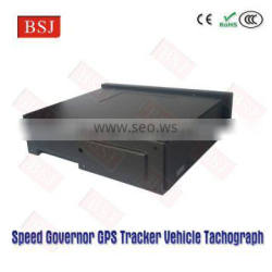 gprs module gps chip tracker with speed limiter function T-01