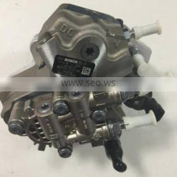 Fuel Injection Pump 0445025075 with Best Price