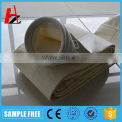 Excellent material Direct factory price dust collector filter