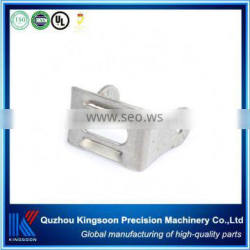 stainless sheet steel stamping parts high precision customized stamping part