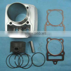 Zongsheng 250CC Air cool Cylinder with piston set