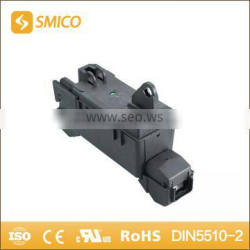 SMICO High Demand Products Single Phase Dc Fuse Switch For NH Fuses Up To 630A
