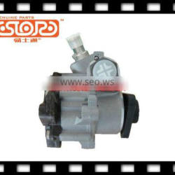 Certified Hydraulic Vane Power Steering Pump