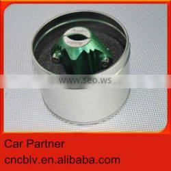 car fuel saver products