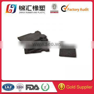 China Professional Heat Resistance rubber gasket for pipe