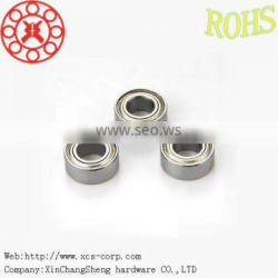 2013 hot sale new product stainless steel bearing MR105