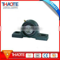 Good Quality UEL210 Pillow Block Bearing