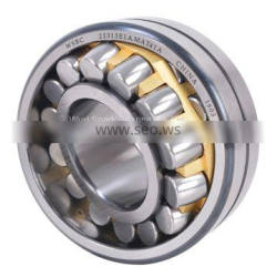 WSBC Spherical roller bearings 22324-E1A-MA-T41A