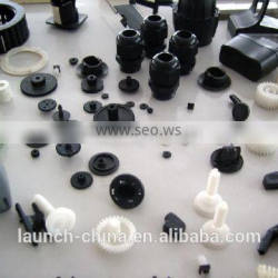 new 2016 small fancy plastic products made in china
