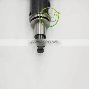 High Quality Diesel Injection Pump Plunger PT77