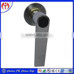 Good quanlity and best price zinc alloy safe handles JN 707-2