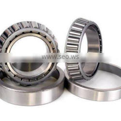 China Supplier Taper Roller Bearing 33013
