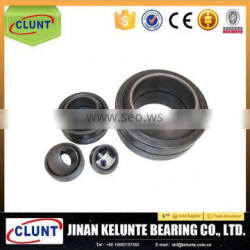 Joint Bearing U17 17*32*14mm Bearing
