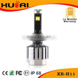hot sell super bright high power 30w motorcycle big light,motorcycle led lamp,motorcycle headlight led