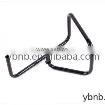 OEM metal tube parts tube bending parts