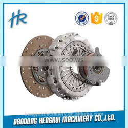 Auto Parts Heavy Truck Clutch pressure plate and cover assembly