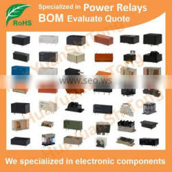 2903313 RELAY GEN PURPOSE DPDT 8.5A 24V Power Relays Relay Series xxx
