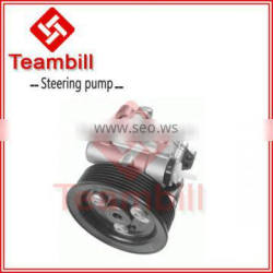power steering pump for BMW spare parts E53 X5 M62 ,M67 32416757913 ,3241 6757 913