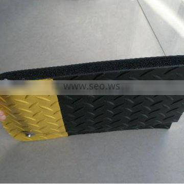 Antistatic ESD type Anti-fatigue Mat for workshop