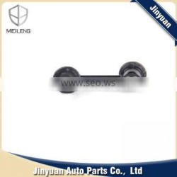 High Quality Stabilized Link Auto Chassis Spare Parts OEM 51320-TA0-A01 Ball Joint SUSPENSION SYSTEM For Honda