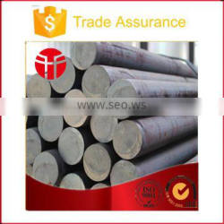 85mm zero broken rate steel rod with quality assurance