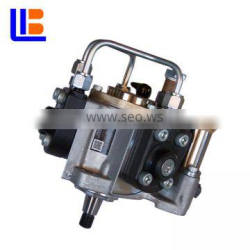 Factory price Manufacturer Supplier r924 fuel pump with fair