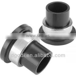 china manufacturing motorcycle wheel spacers