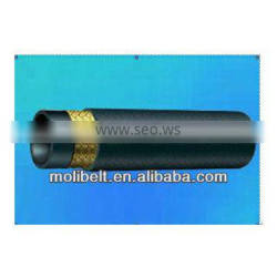 Excellent quality rubber hose for oil