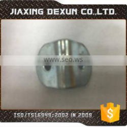 customized high quality metal stamping parts