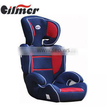 A variety of styles ECER44/04 be suitable 15-36KG 2016 portable child car seat