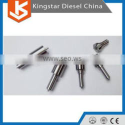 Common Rail Injector Nozzle TOP quality DLLA148P765 For injector 095000-0510