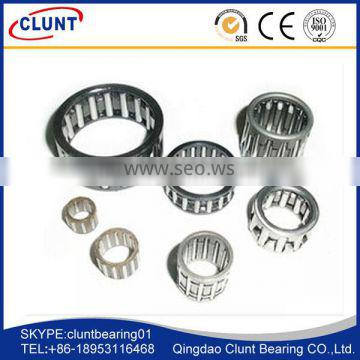 Top grade wholesale high quality entiry bushed needle roller bearing for strength testing machine K35*40*13