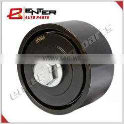 high quality auto engine parts tensioner 5254599