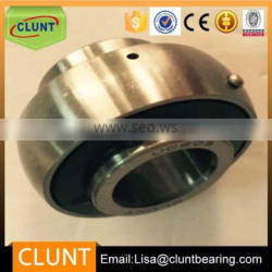 Fast delivery agriculture farming ASAHI pillow block bearing NA209