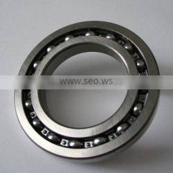 Experience Bearing manufacture,All Nice Bearing Co.,td.Do OEM and Customer Design