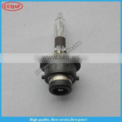 Hot Selling D2R 12V 35W Hid Ballast Xenon Headlight Bulb 90981-20008