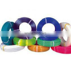 PVC Heavy Duty Duct Hoses 75 mm H73
