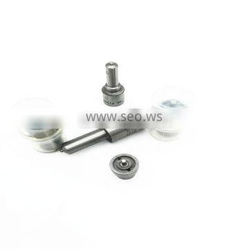 high quality bosches diesel nozzle DLLA150P635 0433171470