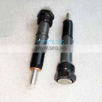 0 432 131 875 0432131875 3909532 for CDC 4B-3.9 Fuel Injector