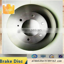 Whole sell brake plate made of GG20 cast iron OEM:424310K120