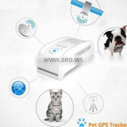 Gps Tracker Type and Automotive Use real-time location pet gps tracker