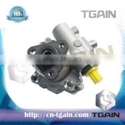 E65 E66 Power Steering Pump for BMW OEM NO.32416756175 3241 6756 175-TGAIN