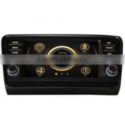 car entertainment system for 2014 VW SKODA OCTAVIA