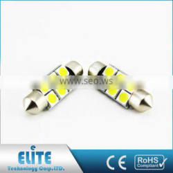 High Intensity Ce Rohs Certified 50 50 Smd Led Wholesale