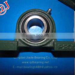 High Precision and High Quality Pillow Block Bearing UC211