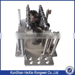 OEM and ODM fixture and jig