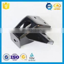 Aftermarket Parts Changan Engine Mounting