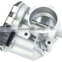 Guaranteed High Performance Universal Engine Electronic throttle body For Peugeot 206-307 1.6L 16v 0280750085