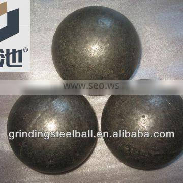 30mm casting grinding media from china