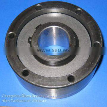 AA series Engine Bearing One Way Clutch Bearing Manufacturer Auto Clutch